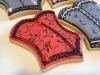 corsets-valentines-17