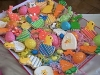easter-cookie-tray