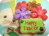 easter-cookies-1_0