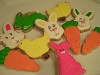easter-cookies-bunny-faces