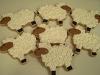 easter-cookies-sheep