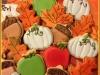 fall-platter-2013-img_4481