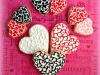filigree hearts IMG_8080