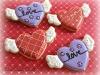 flying-hearts-img_5600