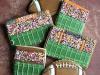 football stadiums IMG_6709