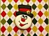 frosty-img_4746-1