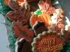 happy-thanksgiving-tray