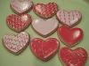 heart-cookies-2