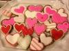 hearts-tray-pink-green-4