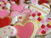 hearts-with-quilts-8