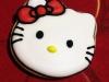 hello-kitty-face