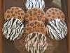 jungle-pattern-cookies