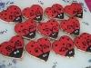 ladybugs-3