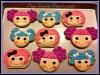 lalaloopsy-cookies-faces
