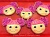 lalaloopsy-pink-curls