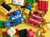 lego-blocks-img_4655