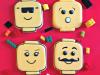 lego-heads-img_4639
