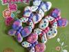 mariposas-img_5044