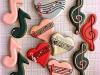 music IMG_8133