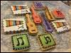 music-instruments-1