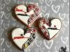 musical-hearts-img_5517