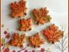 oak-leaves-img_4446