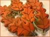 oak-leaves-img_4474-1