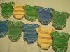 onesie-cookies-stripped-1