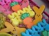 peeps-cookies-4