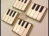 piano-img_5045