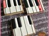 piano-img_5503