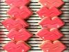 pink lips IMG_1264 2