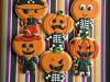 pumpkin bodies L IMG_6919