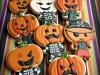pumpkin body IMG_6923 l