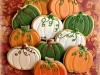 pumpkins IMG_6878 1L