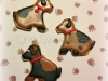 puppies-img_5816