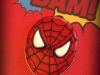 red-spiderman-img_5368