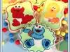 sesame-street-babies-cookies