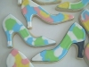 shoe-cookies-colorful-collection