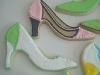 shoe-cookies-white-sandal_0