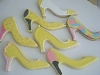 shoe-cookies-yellow-collection-2_0