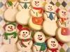snowmen IMG_7777