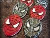 spider-man-img_5379