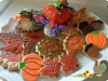 thanksgiving-cookie-tray
