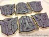 transformers-gray