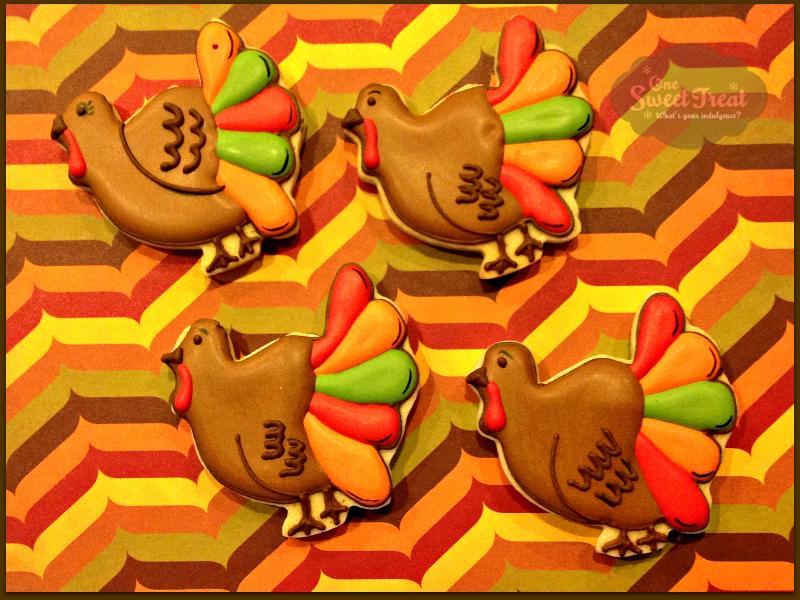 turkeys-img_4462-1