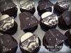 SW cupcakes joey IMG_5482
