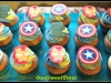 avengers-cupcakes-1
