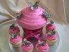 cupcake-butterflies-1