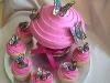 cupcake-butterflies-4